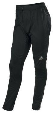 Poze Pantaloni VAUDE Venture Pants