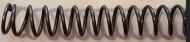Arc de amortizare sosire tiroliana - 2m