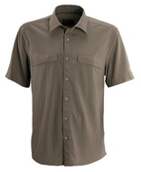 Camasa VAUDE Santana Shirt