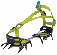 Coltari EDELRID SHARK