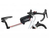 Geanta bike VAUDE Carbo Bag