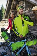 Geanta bike VAUDE TRAILFRAME