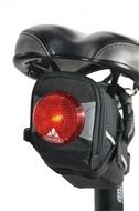 Lampa bike VAUDE Blinking Light