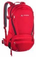 Rucsac VAUDE Bike Alpin Air 25+5