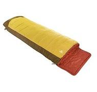 Sac de dormit VAUDE Kiowa Comfort 220