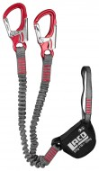 Set via ferrata LACD PRO EVO