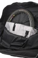 Geanta transport bicicleta VAUDE Big Bike Bag