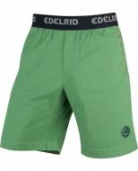 Pantalon short EDELRID LEGACY II