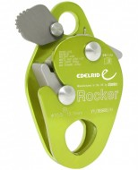 Blocator cadere EDELRID Rocker