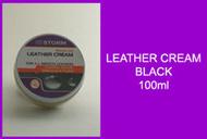 Crema neagra pentru piele neteda