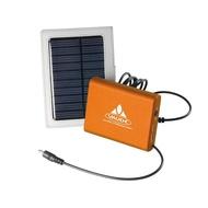 Incarcator solar Vaude 1 W VD-1500