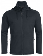 Jacheta VAUDE Men Lasta Hoody II -fleece