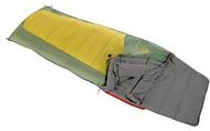 Sac de dormit VAUDE Navajo Comfort 220