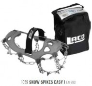 Sistem antiderapant LACD SNOW SPIKES Easy-Size L