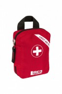 Trusa de prim ajutor LACD First Aid Kit