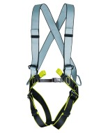 Ham EDELRID SOLID Full-body