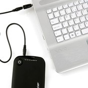 Incarcator portabil universal PEBBLE™ Pro-XT 13200mAh