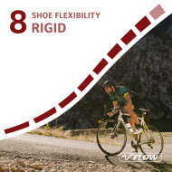 Pantof bike VAUDE RD Snar Active