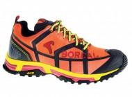 Pantof sport BOREAL REPTILE