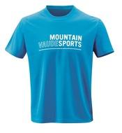 Tricou VAUDE Cogar Shirt II