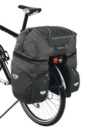 BIKE BAG VAUDE KARAKORUM