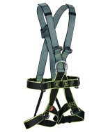 Ham EDELRID RADIALIS COMP Full-body