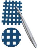 Set 85 Plasturi analgezici ALPIDEX Cross Kinesiology