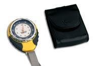 Altimetru TFA Hitrax Globe