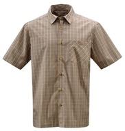 Camasa VAUDE Yuka Shirt