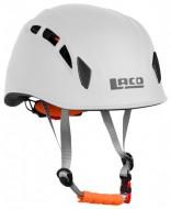 Casca LACD PROTECTOR LIGHT
