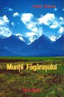 Ghid turistic MUNTII FAGARASULUI