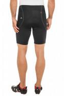 Pantaloni bike VAUDE Active black