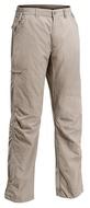 Pantaloni VAUDE Farley Pants III