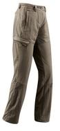 Pantaloni Vaude Khuman Pants