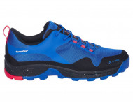 Pantof VAUDE TVL Comrus STX - fjord blue-membrana Sympatex