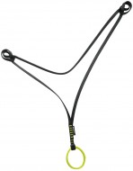 Regrupare EDELRID BELAY STATION SLING