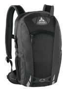 Rucsac VAUDE Juicy Air 9