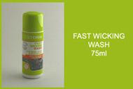 Detergent antibacterian pentru lenjerie sport