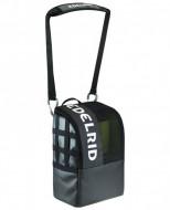 Geanta EDELRID Tool Bag - 9L