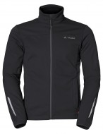 Jacheta VAUDE Wintry III softshell