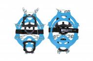 Mini-coltari LACD Snowspikes Easy II - pro