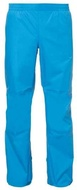 Pantalon VAUDE DROP II impermeabil