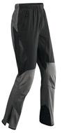 Pantaloni VAUDE Alpinian Pants Short Size