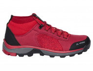 Pantofi dama trekking VAUDE HKG Citus