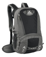 Rucsac VAUDE Splash Air 20+5