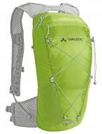 Rucsac VAUDE UPHILL 16 LW Ultralight