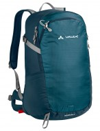 Rucsac VAUDE Wizard Air 24+4