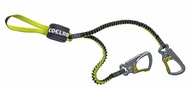 Set via ferrata EDELRID CABLE LITE 2.3
