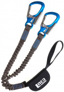 Set via ferrata LACD PRO EVO 2.0 - NEW 2020!