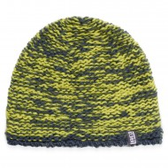 Fes LACD ROCK BEANIE one size